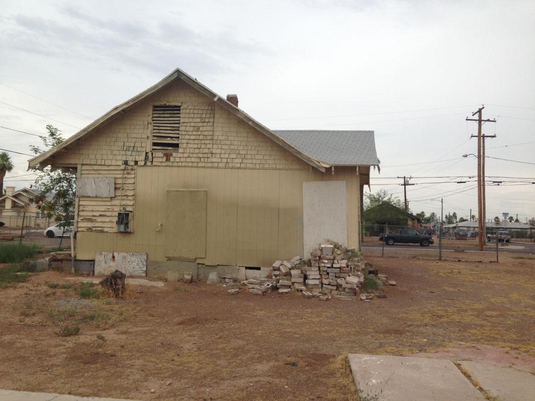 508 n 14th st phoenix buy wholesale homes now cheap